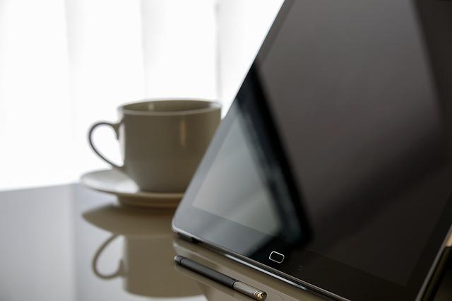 Specjalista  w dziedzinie kampani Adwords wesprze i dostosuje dobraną podejście do twojego biznesu.