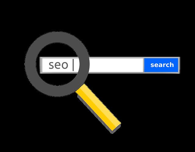 Specjalista w dziedzinie pozycjonowania zbuduje stosownametode do twojego biznesu w wyszukiwarce.